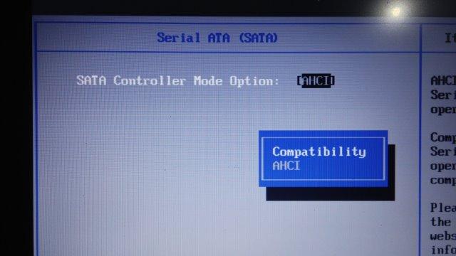 Xbox 360HDDHACKR-03