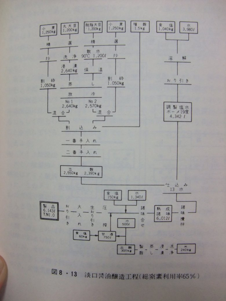 DSCF5782