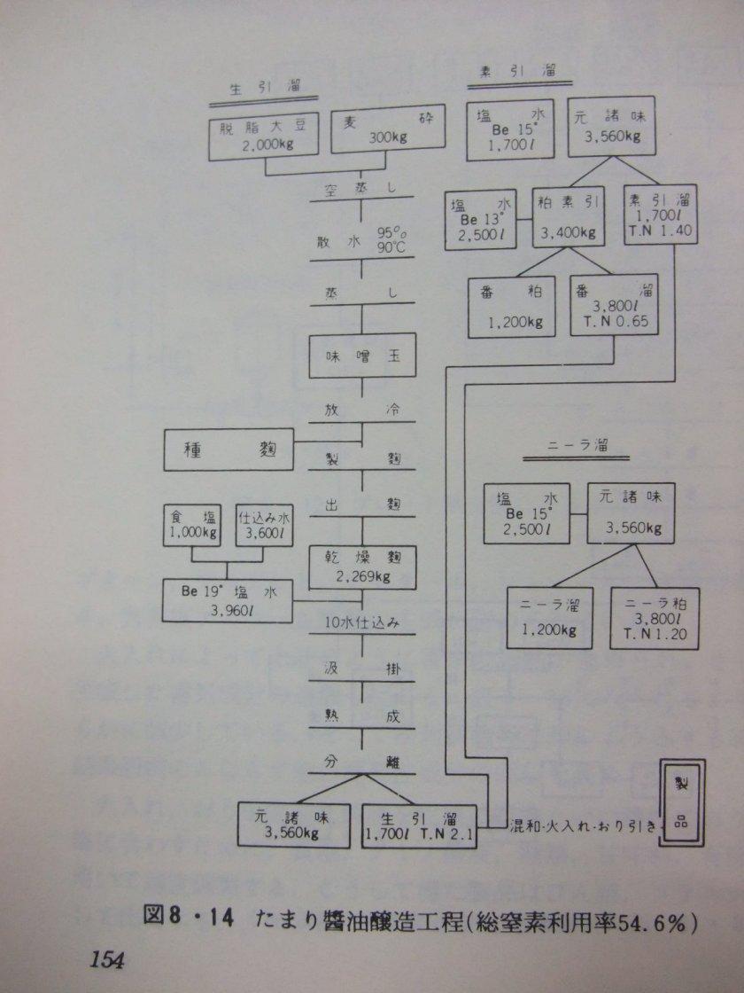 DSCF5784