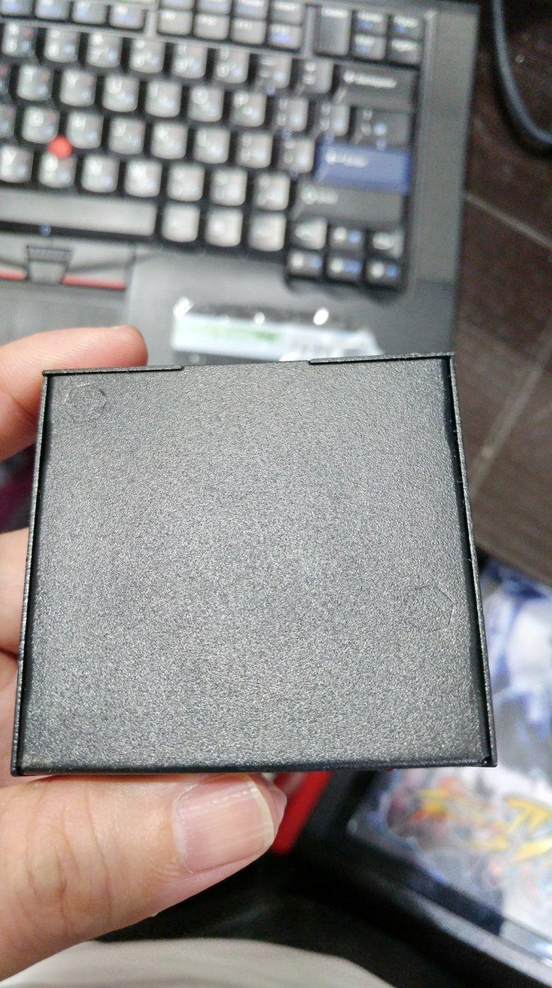 爛的跟假的1 to 2 HDMI Splitter