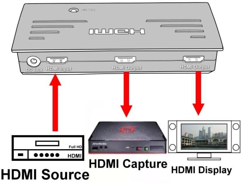 HDMISP12-010-game