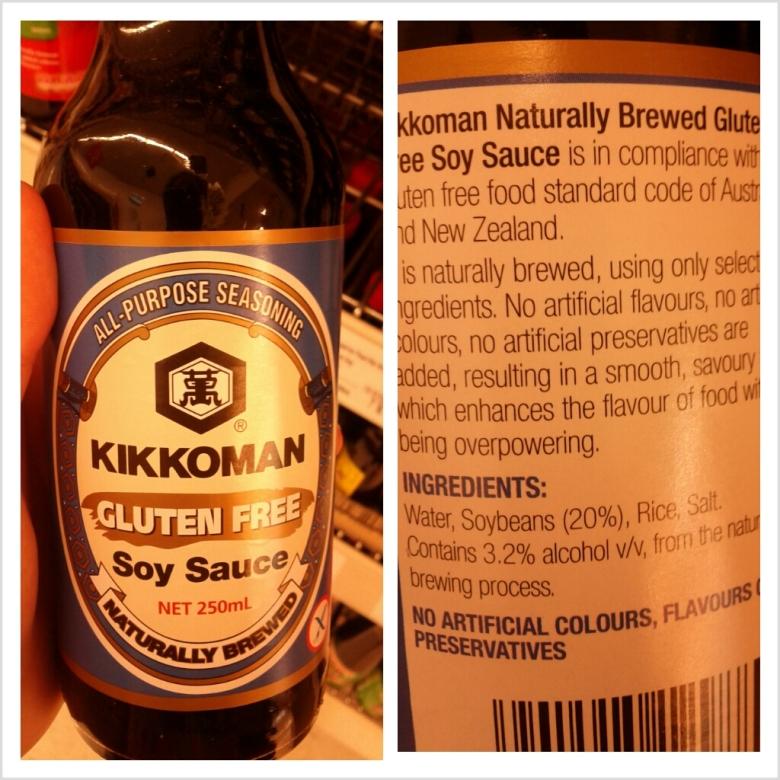 龜甲萬有標示還有酒精 alcohol