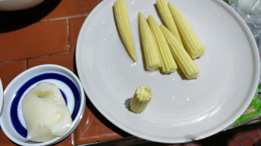 湯匙牌跟白雪牌沙拉醬比較-02