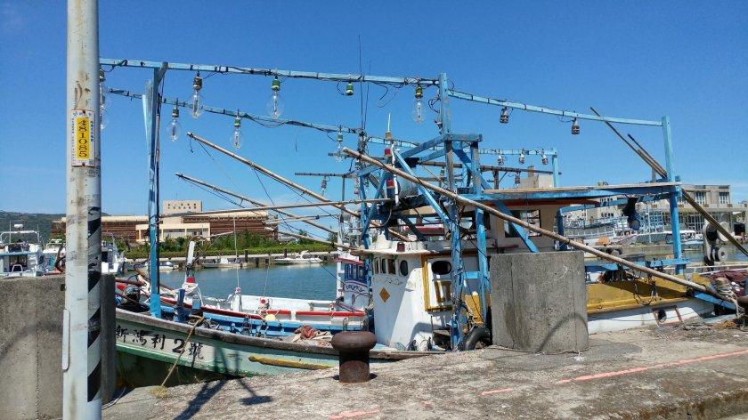 磺港漁具-05