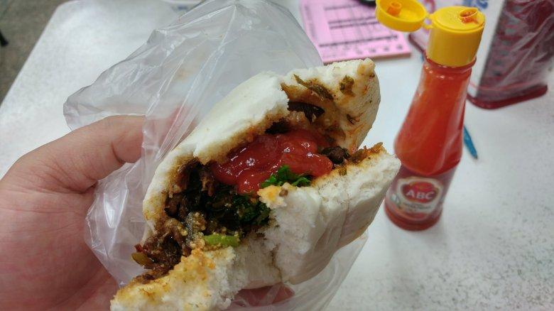 印尼ABC Sambal Extra Pedas 辣椒醬