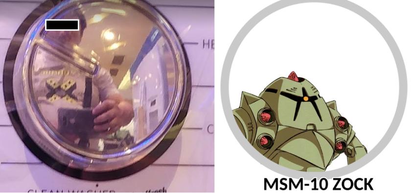 自拍MSM-10