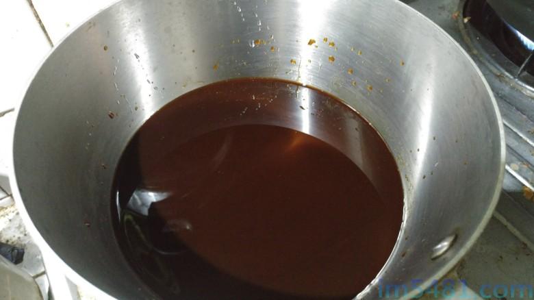 金蘭便利滷味醬純滷汁