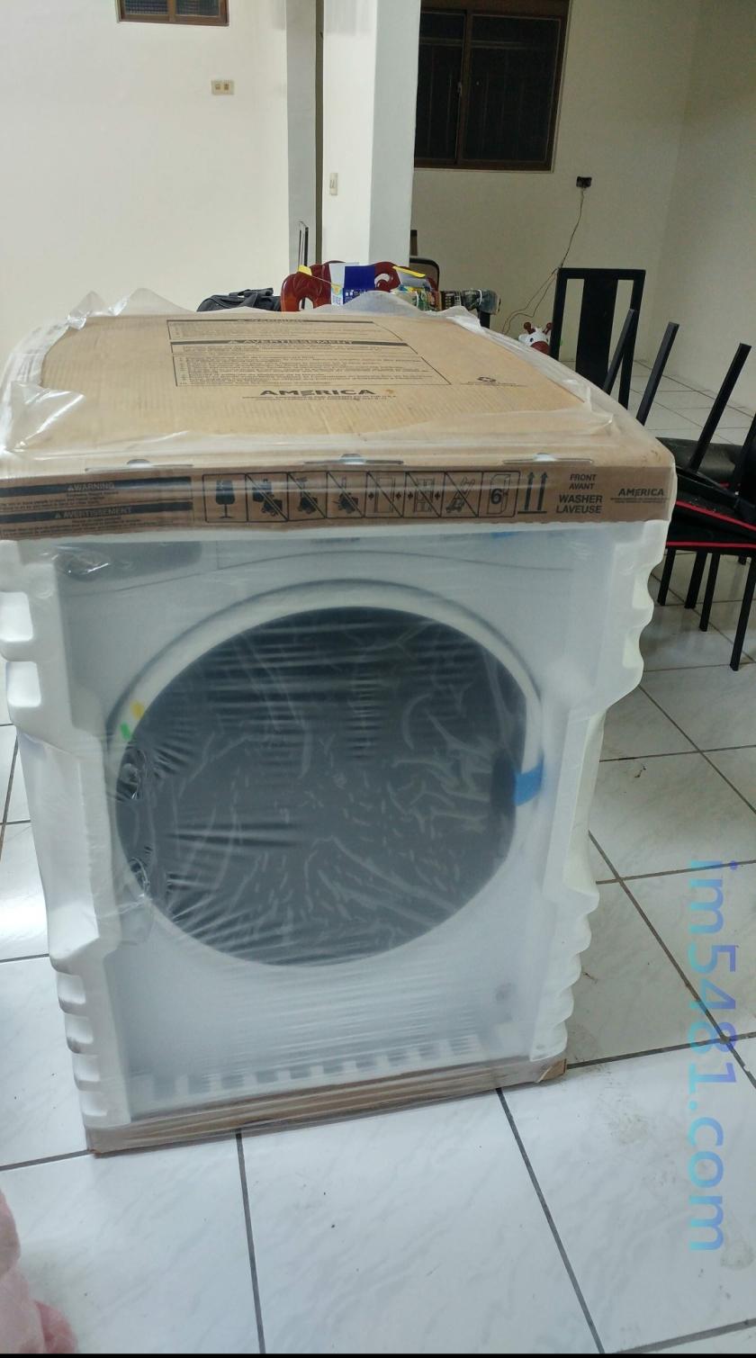whirlpool-e683a0e8808ce6b5a6-wfw85hefw.jpg