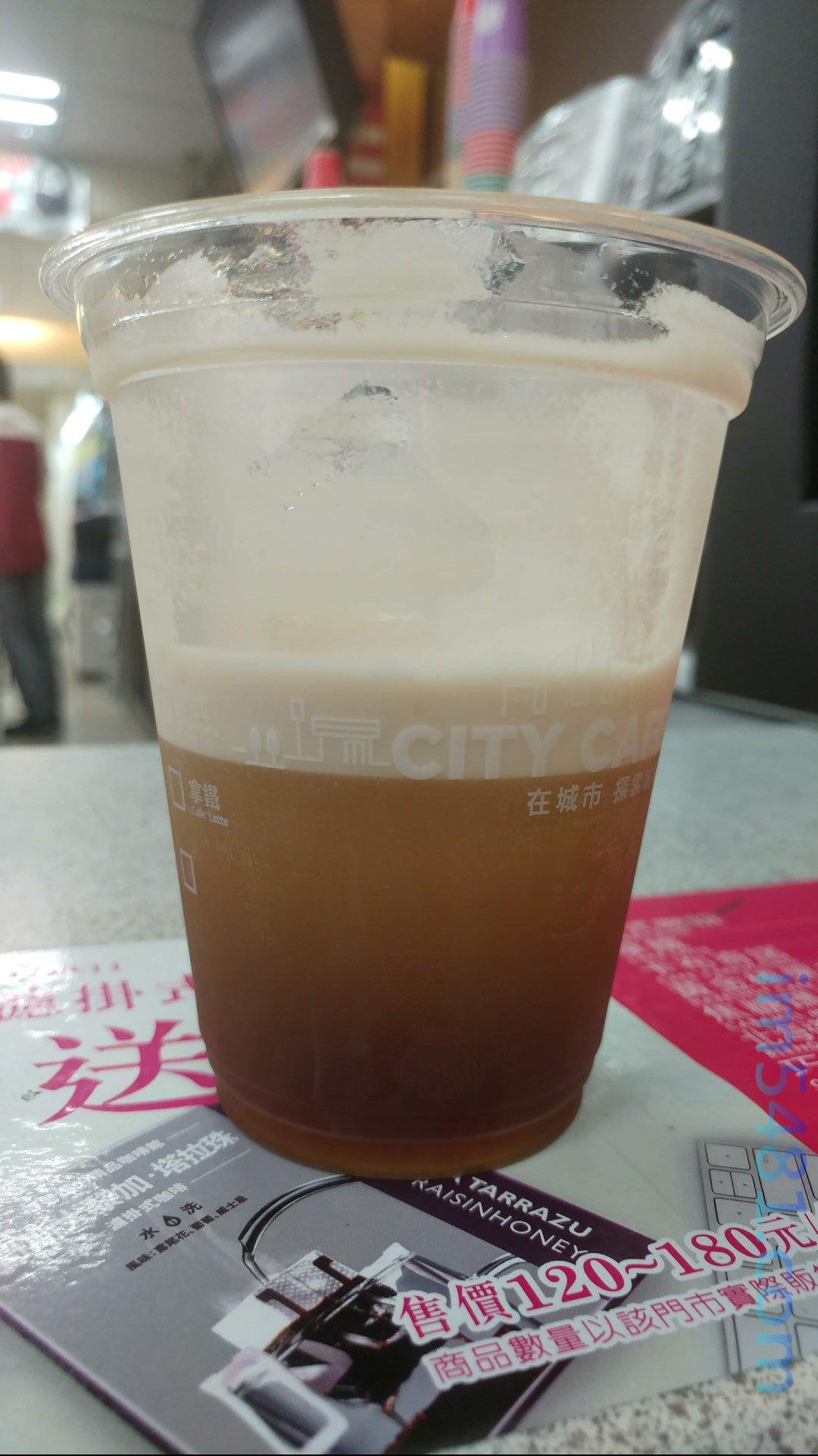 7-11氮氣冷萃咖啡-04