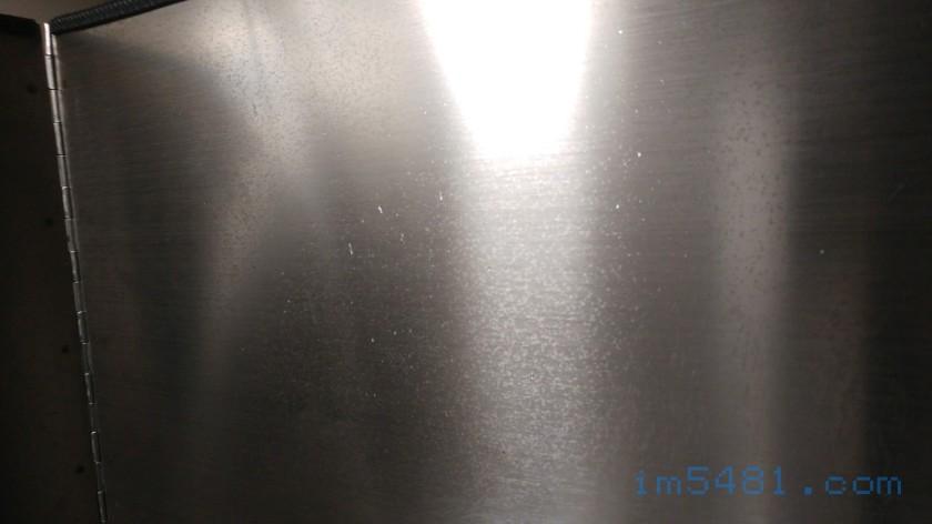 不銹鋼擋油煙板-09