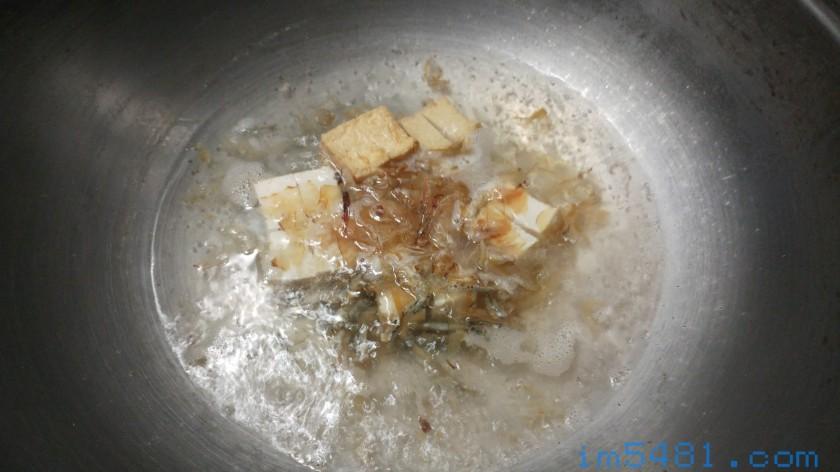 新禾昌柴魚花片-09