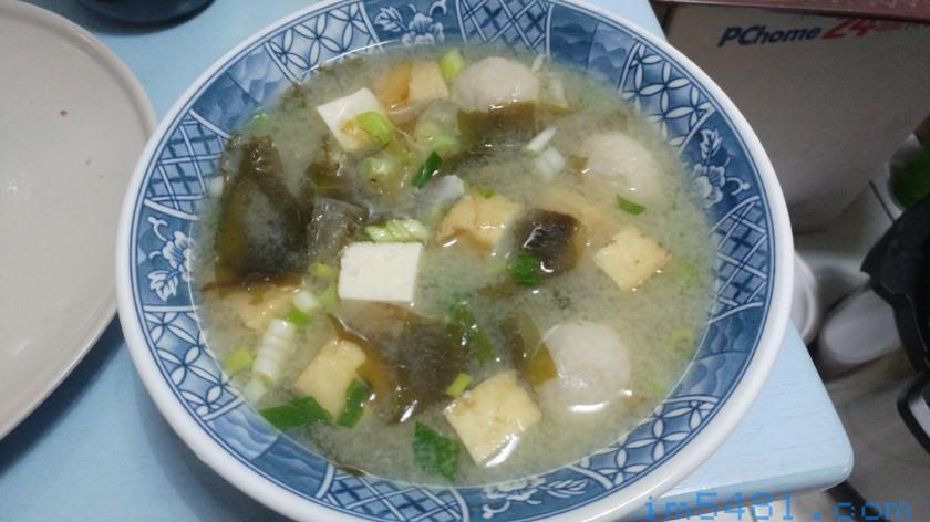 新禾昌柴魚花片-15