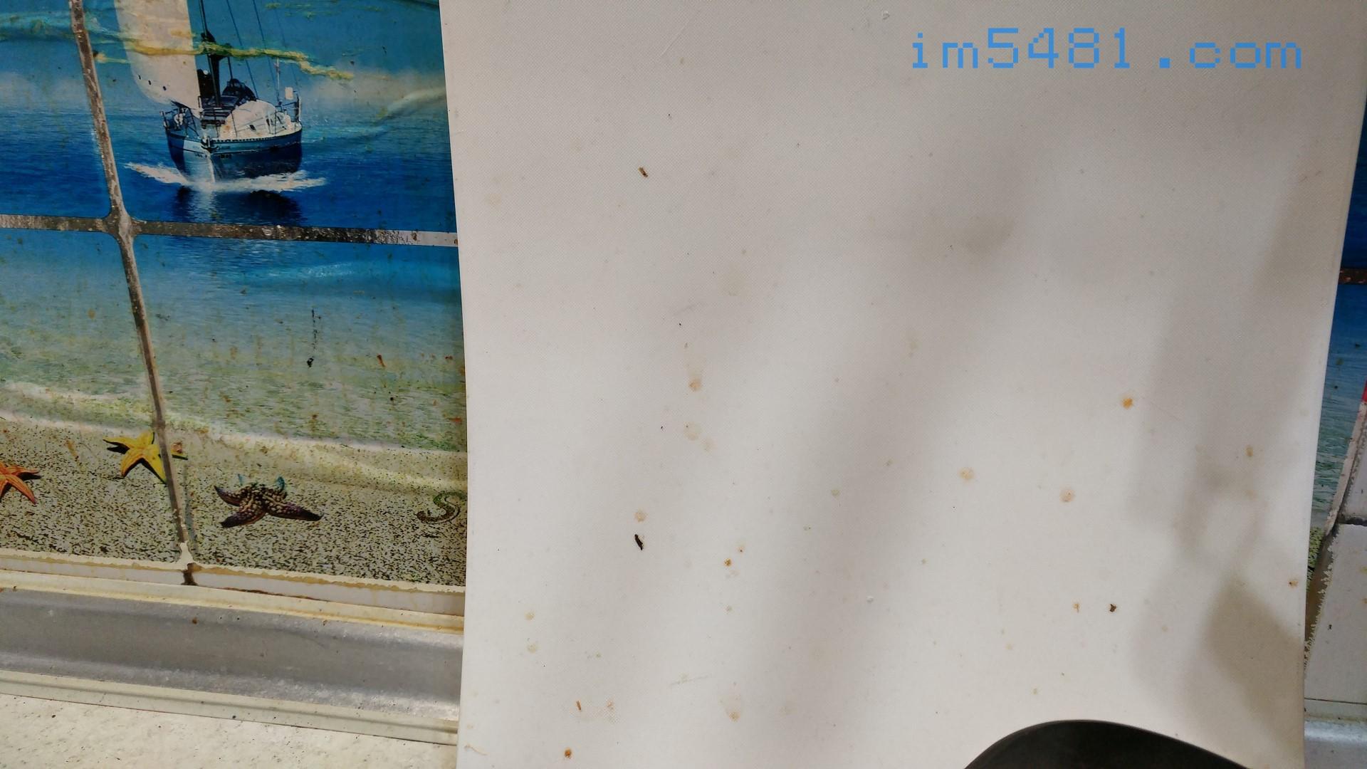 牆壁油垢-02