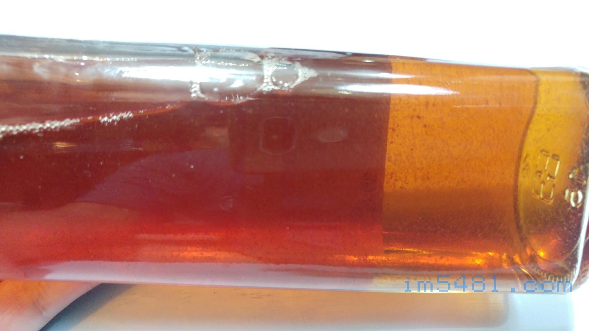 恆泰豐行-高級香醋-04