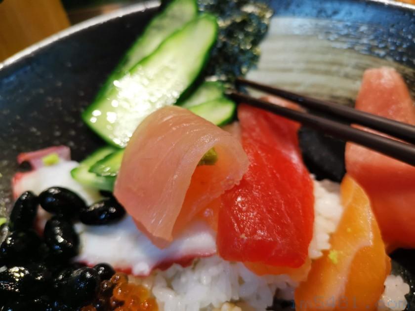 生魚片吃法-02