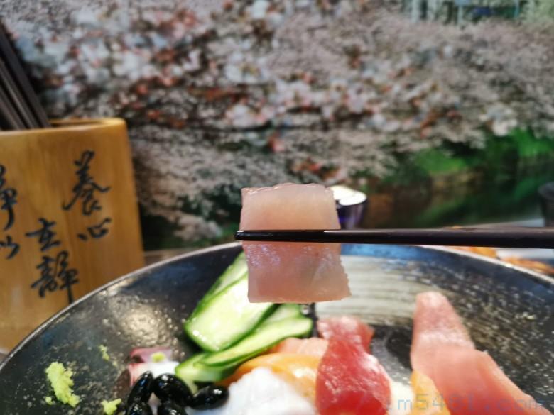 生魚片吃法-03