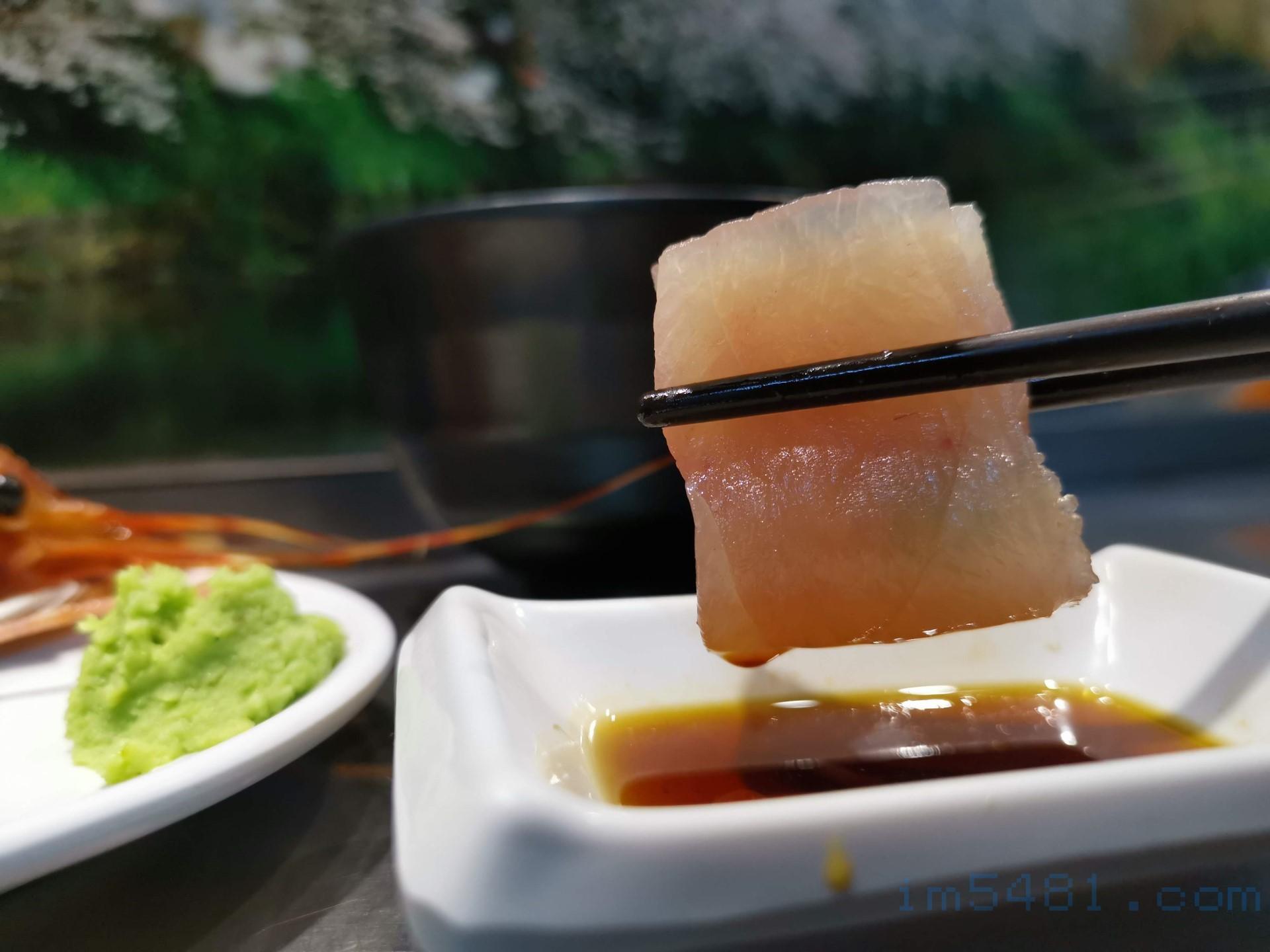 生魚片吃法-04