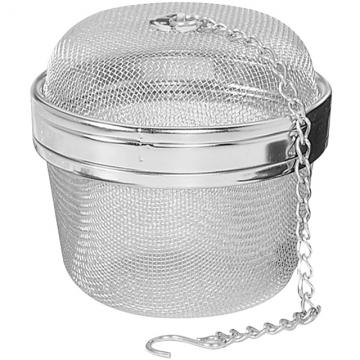 《FOXRUN》掛式香料燉煮濾器